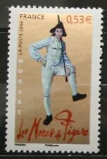 2006 FRANCE TIMBRE Y & T N° 3918 Neuf * * SANS CHARNIERE
