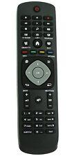 Ersatz Universal Fernbedienung für alle Philips Smart TV Fernseher