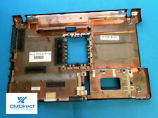 Sony PCG-61611M Bottom Base