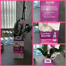�Comfort Zone Spray & Scratch Control Cat Calming Spray 2 oz {Brand New}�