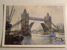 CPM LONDON TOWER BRIDGE