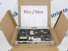 Siemens Simatic 6ES5922-3UA11