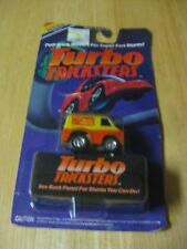 Tonka Turbo Tricksters - Penny Racer - Red Hot Auto Parts #34
