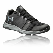 Zapatillas fitness/running de hombre Under armour Talla 43