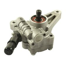 NEW POWER STEERING PUMP FOR HONDA ACCORD 3.0 V6 2003-07 56110RCAA01 21-5349