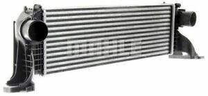MAHLE CI 370 000P INTERCOOLER CHARGER