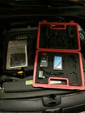 Launch X431 Diagun, OBD2 Full System Diagnostics, current up to 2011 model year