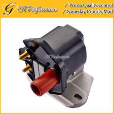 OEM Quality Ignition Coil for Mercedes-Benz 190E 300E 300CE 300SE(L) 300TE I4 I6