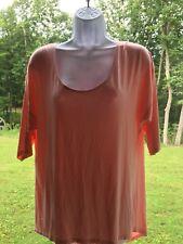 Matilda Jane Clothing Womens shirt.  Size Med