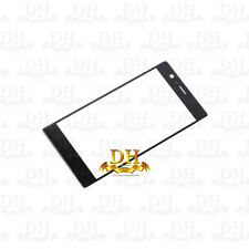 """For Nokia 3 Global AM 5.0"""" New Touch Screen Outer Lens Glass Panel Part"""