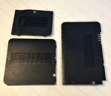 HP PAVILION DV5 1160US 1235DX 1002NR 1125NR Hard Drive HDD RAM WIFI COVER SET