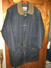 Parka Mc Gregor XXL Taille 50.Véritable Parka Vintage 1990,très bonne état.