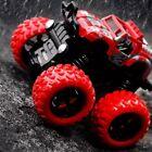 Mini Inertia Four-Wheel-Drive off-Road Vehicle Children Simulation Model Car