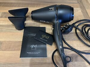 GHD Hairdryer Air 1.0
