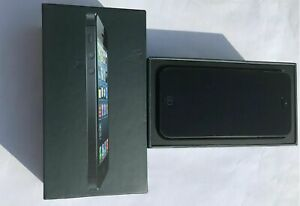 Apple Iphone 5, owned from new any Sim . Mophie battery  3 times battery life