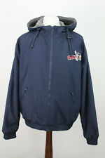 More details for walt disney worldo mickey mouse jacket size l