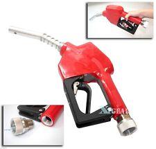 Shut Off Fueling Automatic Nozzle For Fuel Refill Gas Diesel Kerosene Biodiesel