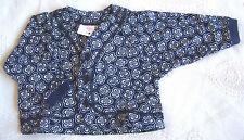 Oilily Baby-Tops, - T-Shirts & -Blusen für Mädchen mit Blumenmuster