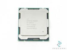 Intel SR2JT Xeon E5-2683 v4 2.1 GHz 16-Core FCLGA2011 40MB CPU/Processor