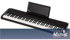 Korg B1 | Digital Piano (Black)