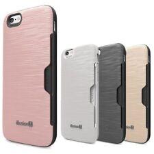 Illusion Metal Bumper Case for LG G7 G6 G5 V40 V30 V20 V10 Q7  K10 / K8 Q Stylus