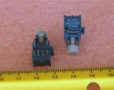 HP HFBR2524 VERSTILE FIBER OPTIC CONNECTOR HFBR-2524  ( 2 Pcs ) *** NEW ***