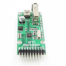 USB HS Board Host USB3300 OTG PHY Low Pin ULPI Evaluation Development Module Kit