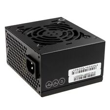 Kolink KL-SFX450 450W Power Supply