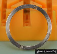 Original Vintage Omega Seamaster 300 CK2913 14755 165.014 Movement Holder Ring