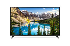 "LG 55"" 4K UHD HDR LED webOS 3.5 Smart TV (55UJ7700) WITH MANUFACTURER WARRANTY"