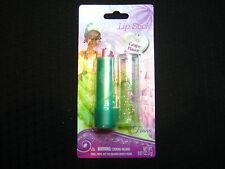 Disney Princesses Tiana Lip Stick (Balm) - Grape Flavor #S7