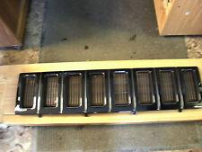 NEW MOPAR RADIATOR GRILLE OEM 5DF54MX8 NOS