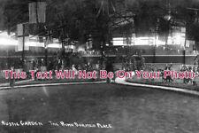 WA 511 - The Rink, Dormer Place, Leamington Spa, Warwickshire c1911 - 6x4 Photo
