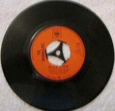"Vinyl 7"" single: Marmalade - Ob-La-Di-Ob-La-Da (1968)"
