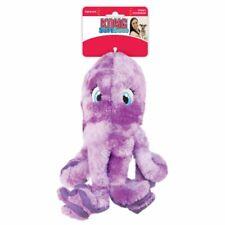 KONG Soft-Seas Octopus