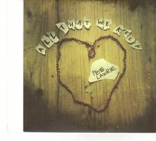 (FT650) Pete Lawrie, All That We Keep (1 track) - 2010 DJ CD