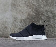 cheap for discount efdfd 983a7 adidas Originals NMD Cs1 GTX Cs2 Racer PK Men Sneaker Mens Shoes BY9405    Black-