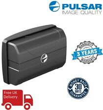 Pulsar IPS7 Battery Pack PUL-79166 (UK Stock)