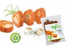 Vegan Chorizo Sausage Veg In (200g - 7.05oz)