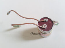 NOS OEM Yamaha AG100 G6S G7S HT1 AT1 CT1 CT2 CT3 LT2 Winker Signal Flasher Relay