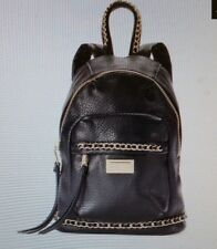 NWT Juicy Couture Chain Link Mini Backpack