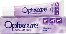 OptixCare Eye Lube + Hyaluron (20 g)