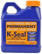 K SEAL