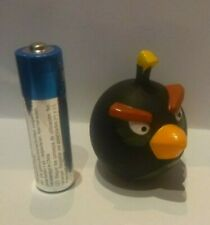 Angry Birds collectible figures-Figurine Personnage Parti Filler 1 Aléatoire envoyé