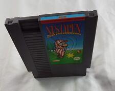 NES OPEN GOLF NES NINTENDO GAME