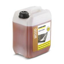 More details for karcher wood cleaner (5 litre)