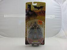 Batman Begins BATMAN 2005 Gold Variant Action Figure NEW 2005