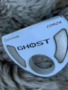 Taylormade Ghost Corza putter