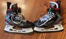 Bauer 2X Pro Skates 7.5 EE