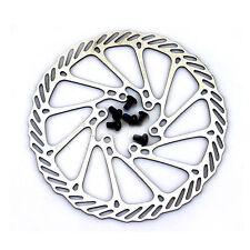 Markenlose Bremsscheiben für Fahrräder